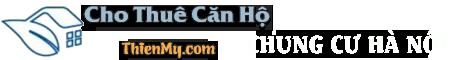 Cho Thuê Căn Hộ Chung Cư Hà Nội – Dự Án Căn Hộ Chung Cư – Căn Hộ Đẹp